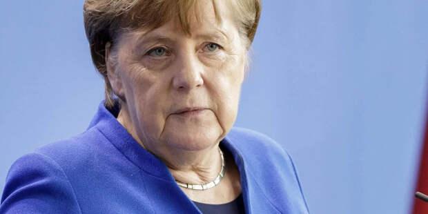 Лукашенко не признан в Германии