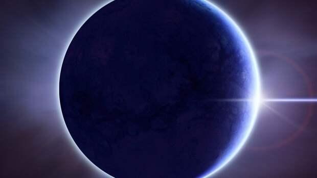 Копия Земли, о которой забыли: почему больше никто не летает на Венеру?