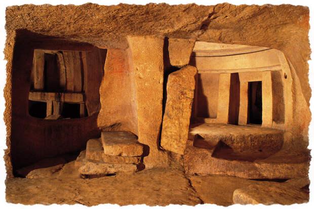 Подземелья, забытые штольни, древнее капище — что кроется под землёй Краснодара?