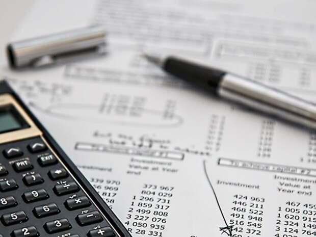 Вводится дополнительная защита граждан при оформлении потребительских кредитов