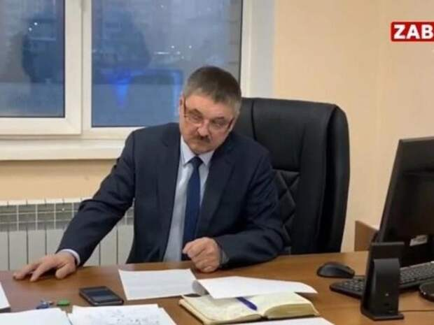 Суд отказал провести повторную стройэкспертизу по делу Кузнецова о взятках