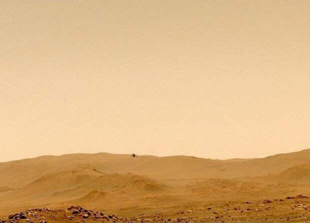 Найден роман 1948 года с предсказанием: Илон доставит людей на Марс