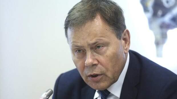 Очень яркое выступление: депутат заявил, что в РФ люди живут только 15 лет, а остальное время - лишь выживают