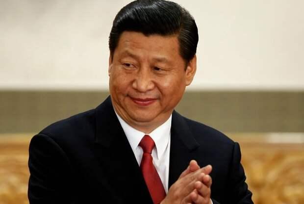 СМИ узнали о намерении Китая продать часть госдолга США и обвалить доллар