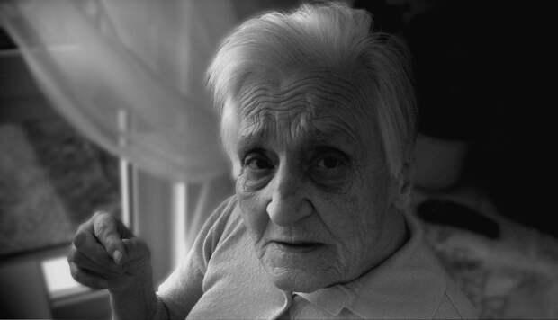 Первое новое лекарство от болезни Альцгеймера за 20 лет одобрено в США
