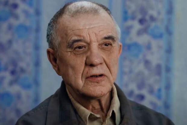 «Скопинский маньяк» рассказал о запрете на общение с журналистами