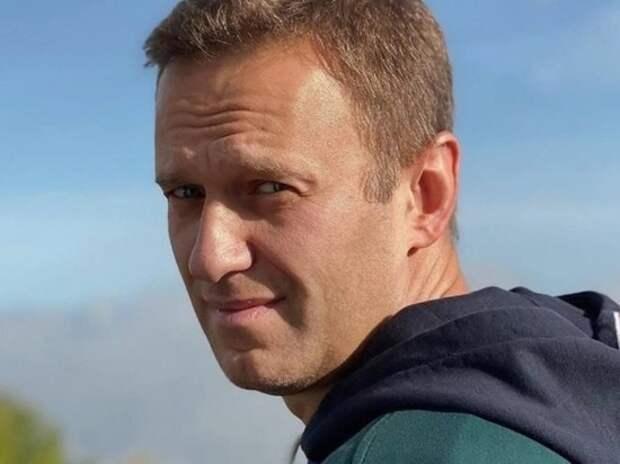 Адвокат сообщила о переводе Навального в одиночную камеру туберкулезной больницы