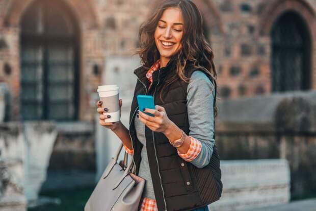 Tele2 снова превращает начало рабочей недели иркутских клиентов в праздник