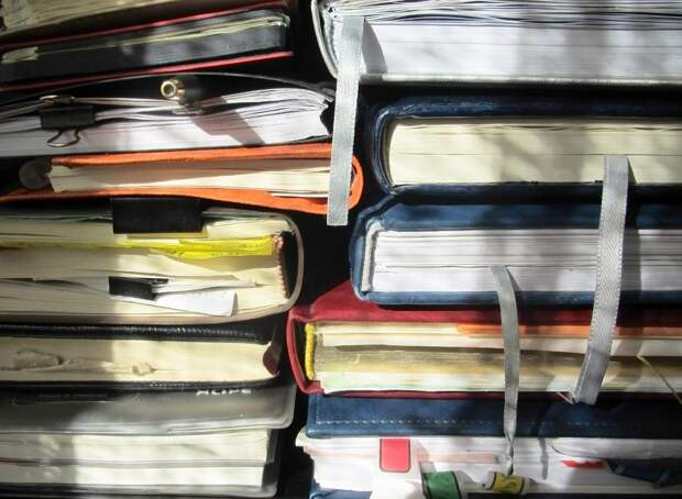 Власти Завьяловского района поднимут архивы, чтобы разобраться в истории с выселением многодетной семьи