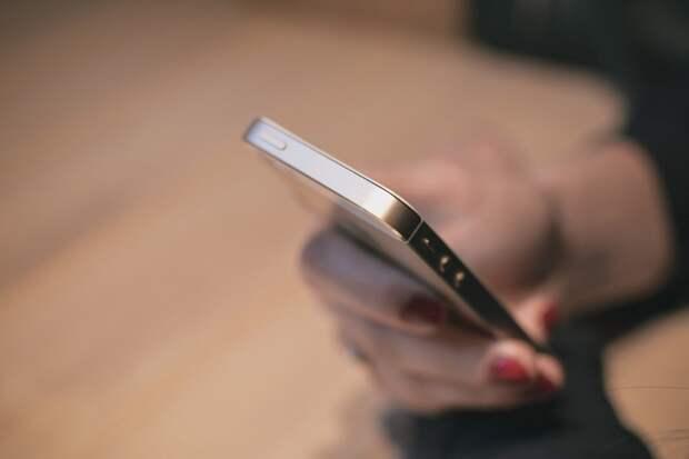 В Удмуртии начал работать молодежный телефон доверия
