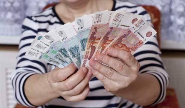 Россиянам предложили добавить льготы по налогам