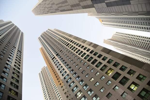 Эксперты предсказывают небывалый рост цен на недвижимость