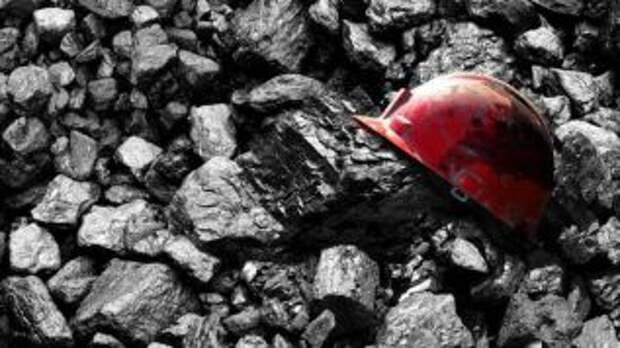В субботу, 31 июля, на шахте Покровской в Донецкой области произошел взрыв