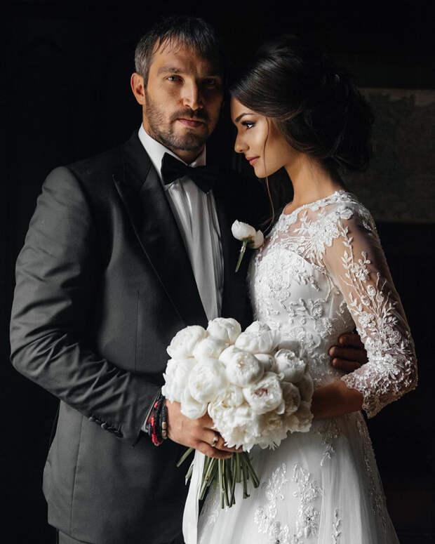 Свадьба овечкина и шубской фото в загсе