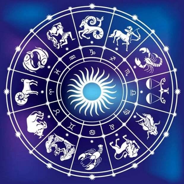 Лучшие качества мужчин по  знаку зодиака