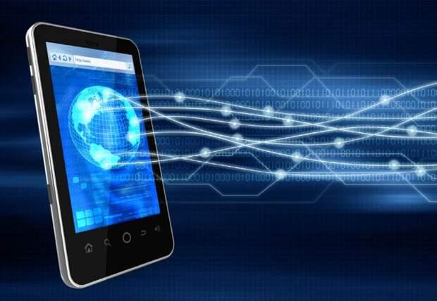 Резкое увеличение трафика при аналогичном пользовании интернетом - тревожный признак / Фото: greatchat.ru