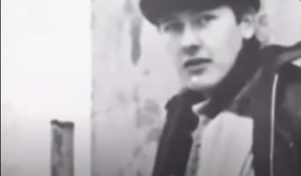 Предвестник Чикатило: 50 лет назад внуковский маньяк убил 23-летнюю беременную уфимку