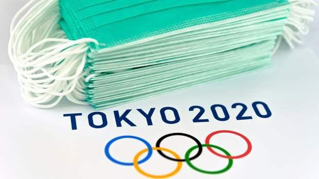 Российским болельщикам вернули деньги за билеты на Олимпиаду в Токио