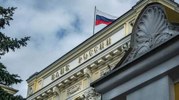 Россия успешно справилась с кризисом из-за COVID-19 – американские эксперты