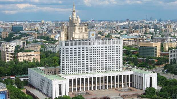 Разрешили спорные моменты: Джабаров о соглашении России и Судана по базе ВМФ РФ