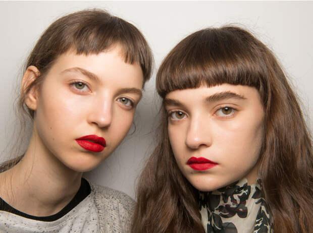 Утиное лицо, пирсинг, химатака: 35 ошибок женщин глазами мужчин