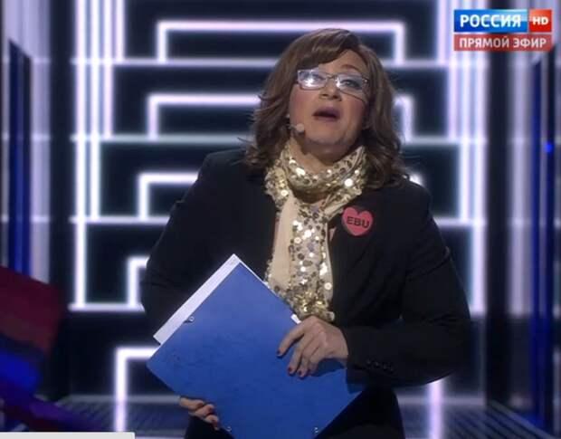 Не читайте иностранные слова по-русски