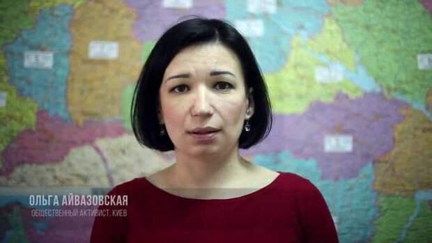 «Выждать момент» – в Киеве призвали Запад совместно напасть на Россию