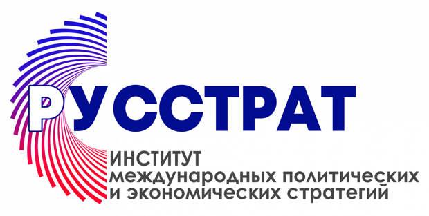 """Русский """"мозговой танк"""" попал в Топ-100 лидеров"""