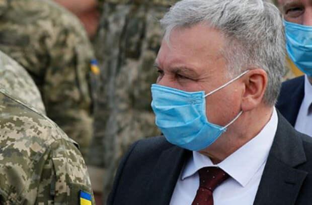 На Украине испугались возвращения в сферу влияния России