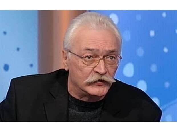 Белорусский политолог: «В России не простят себе потерю Беларуси. И компенсаций вроде Крыма тут не будет»