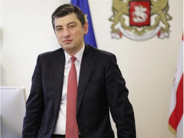 Грузия: выборы между пандемией и пессимизмом