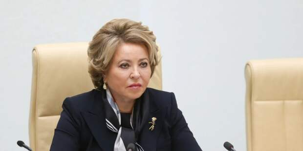 Возможен ли в России локдаун?