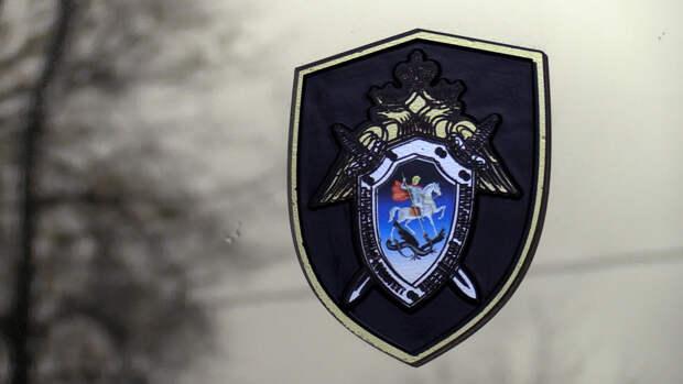 Следователи возбудили дело после ранения жителя Донбасса во время обстрела