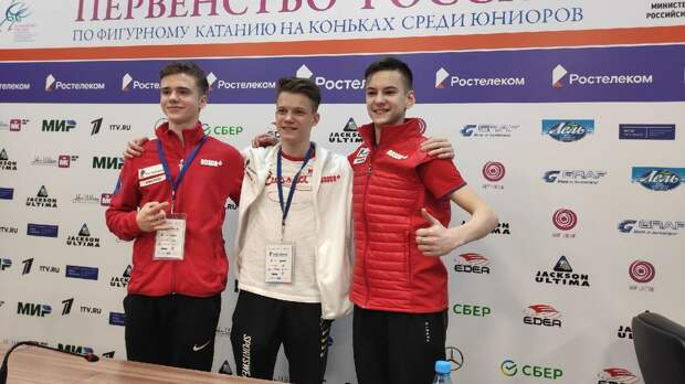 Плющенко сенсационно обыгрывает Тутберидзе: что сказали фигуристки