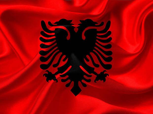 «Задействован административный ресурс»: ОБСЕ оценила выборы в Албании