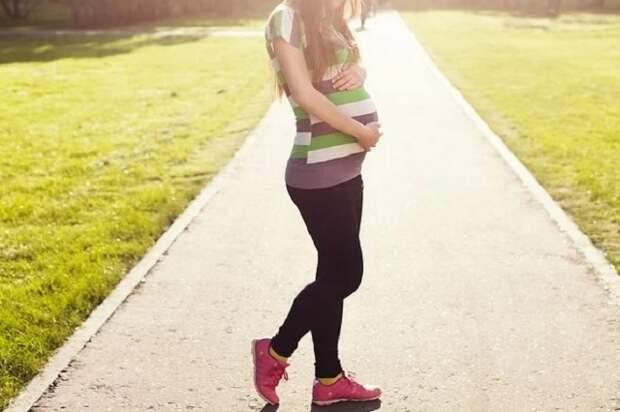 СК разбирается с беременностью школьницы в Новороссийске
