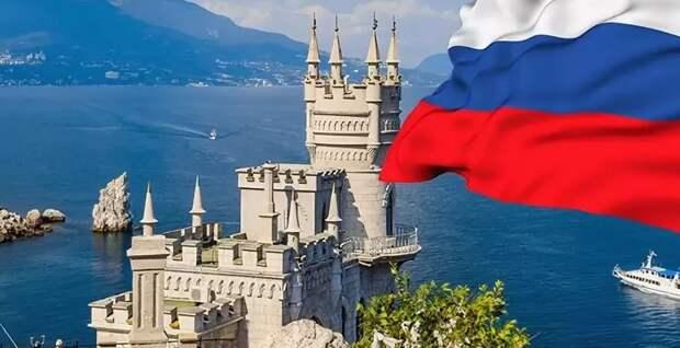 Обвинения безосновательны: в Европе не дали Украине оболгать Россию