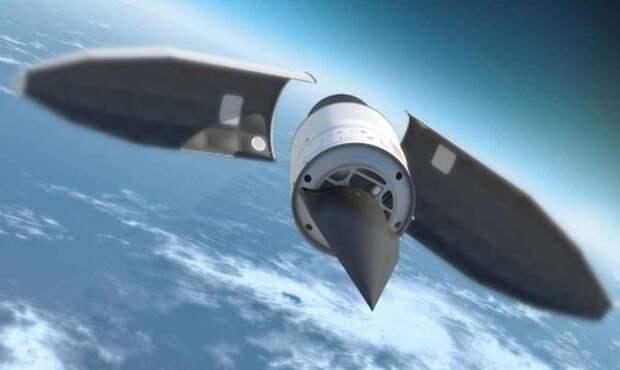Американский эксперт рассказал, что российский «Авангард» может сделать с противоракетной обороной США