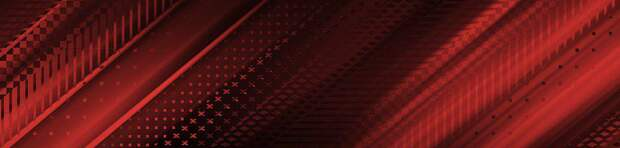 «Эдмонтон» встретится с «Виннипегом» впервом раунде плей-офф НХЛ