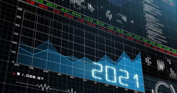Акционер IVI планирует вывести онлайн-кинотеатр на IPO