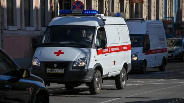 Главный внештатный кардиолог Москвы рассказал, как снизить летальность от инфаркта