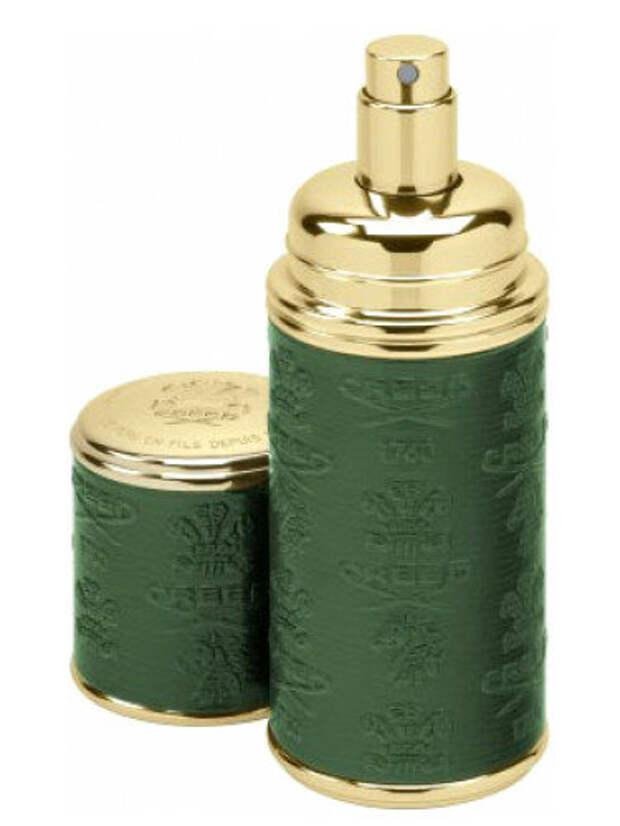 5 необычных горьких парфюмов с хризантемой, которые покорят женщин за 30