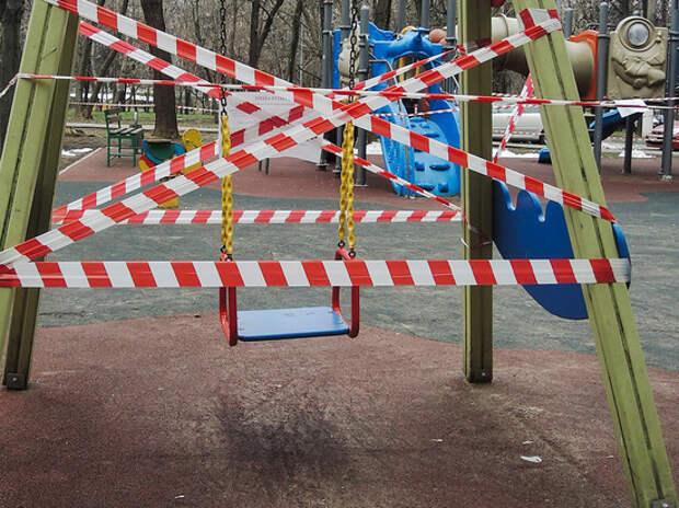Директор фирмы искалечил школьника, посмеявшегося над падением его дочери