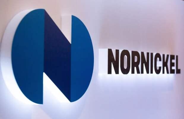 """СД """"Норникеля"""" одобрил экологическую стратегию"""