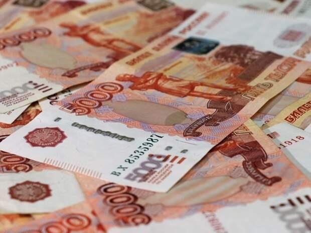 Россияне завалили Пенсионный фонд просьбами: собрать детей в школу накладно
