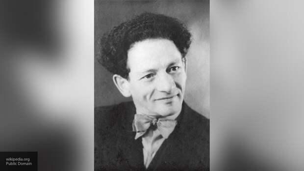 Предсказания пророка Сталина Мессинга, которые сбылись