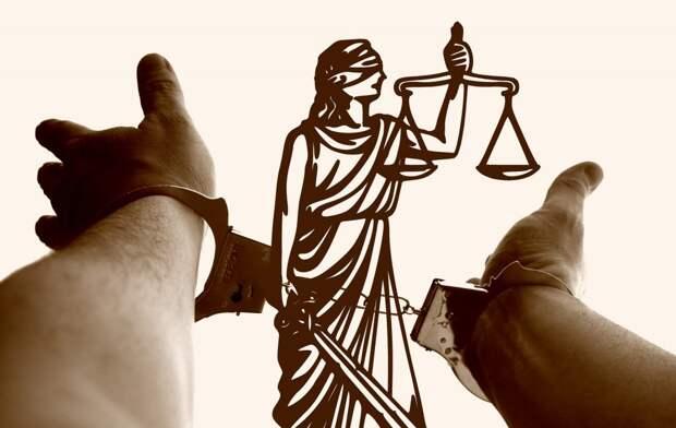 Районный суд  на Образцова вынес приговор банде квартирных мошенников