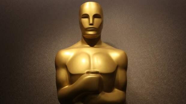 От Боузмана до «Манка»: полный список номинантов «Оскара 2021»
