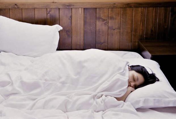 Молитва перед сном и 7 стихов из Библии, которые помогут вам уснуть