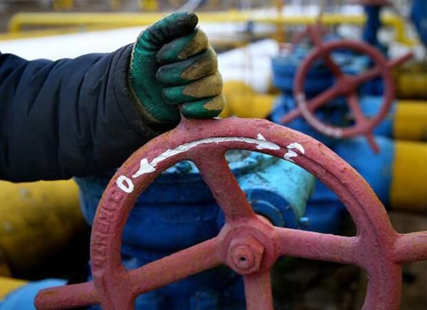 Стали известны подробности дела о диверсии на газопроводе в Крыму